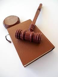 Kun jij juridisch advies gebruiken?