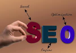 Zoek eens naar online marketing in Eindhoven