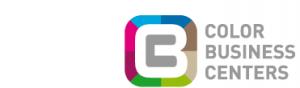 logo (62)
