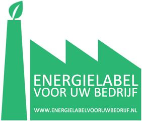 Snel energielabel bedrijfsruimte aanvragen