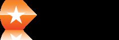 Reisbureau