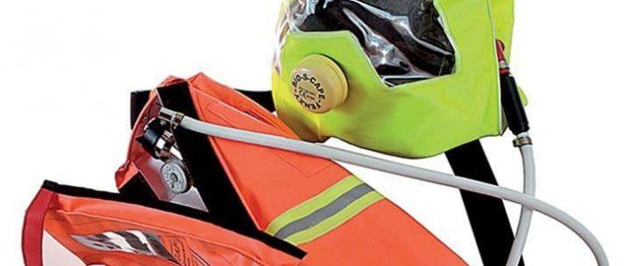 Gasdetectie producten kunt u het beste bij G4S Safety Solution aanschaffen!