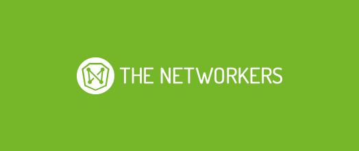 Authentiseren van gebruikers met Radius binnen je netwerk