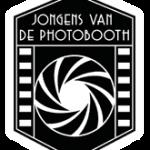 Photobooth huren