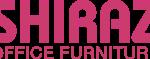 logo shiraz furniture