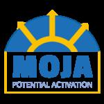 MOJA-PA-Logo-final-01